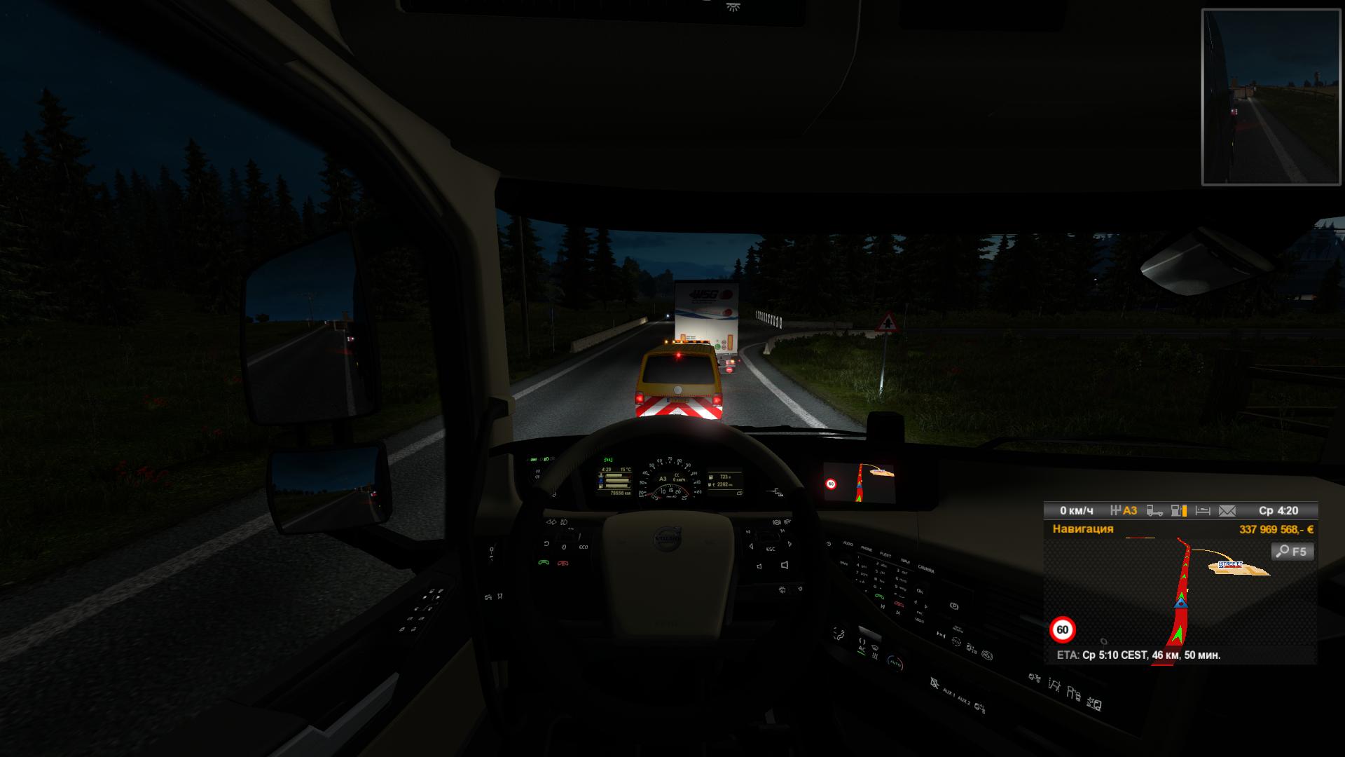 eurotrucks2_2017_12_29_23_30_54_518.png - Euro Truck Simulator 2