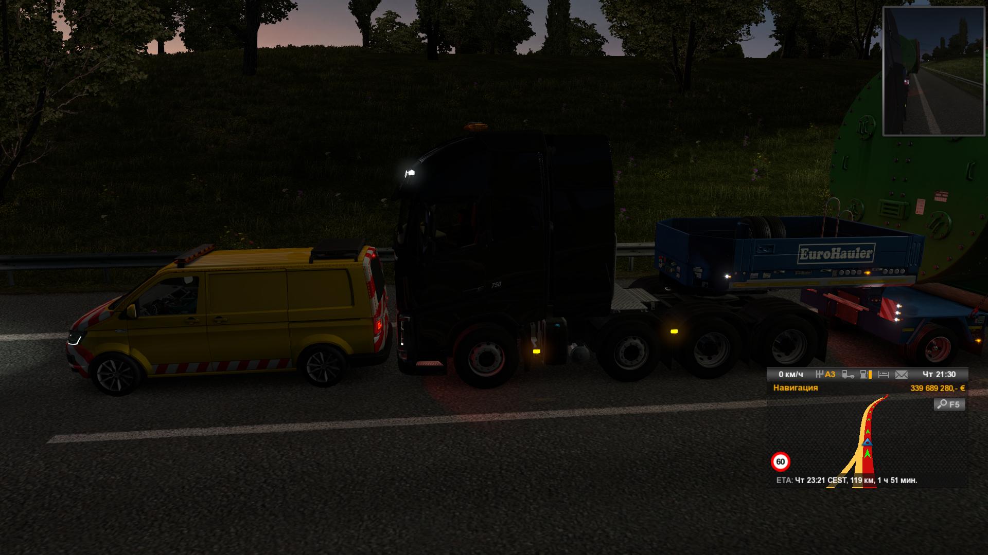 eurotrucks2_2018_01_04_00_02_32_768.png - Euro Truck Simulator 2