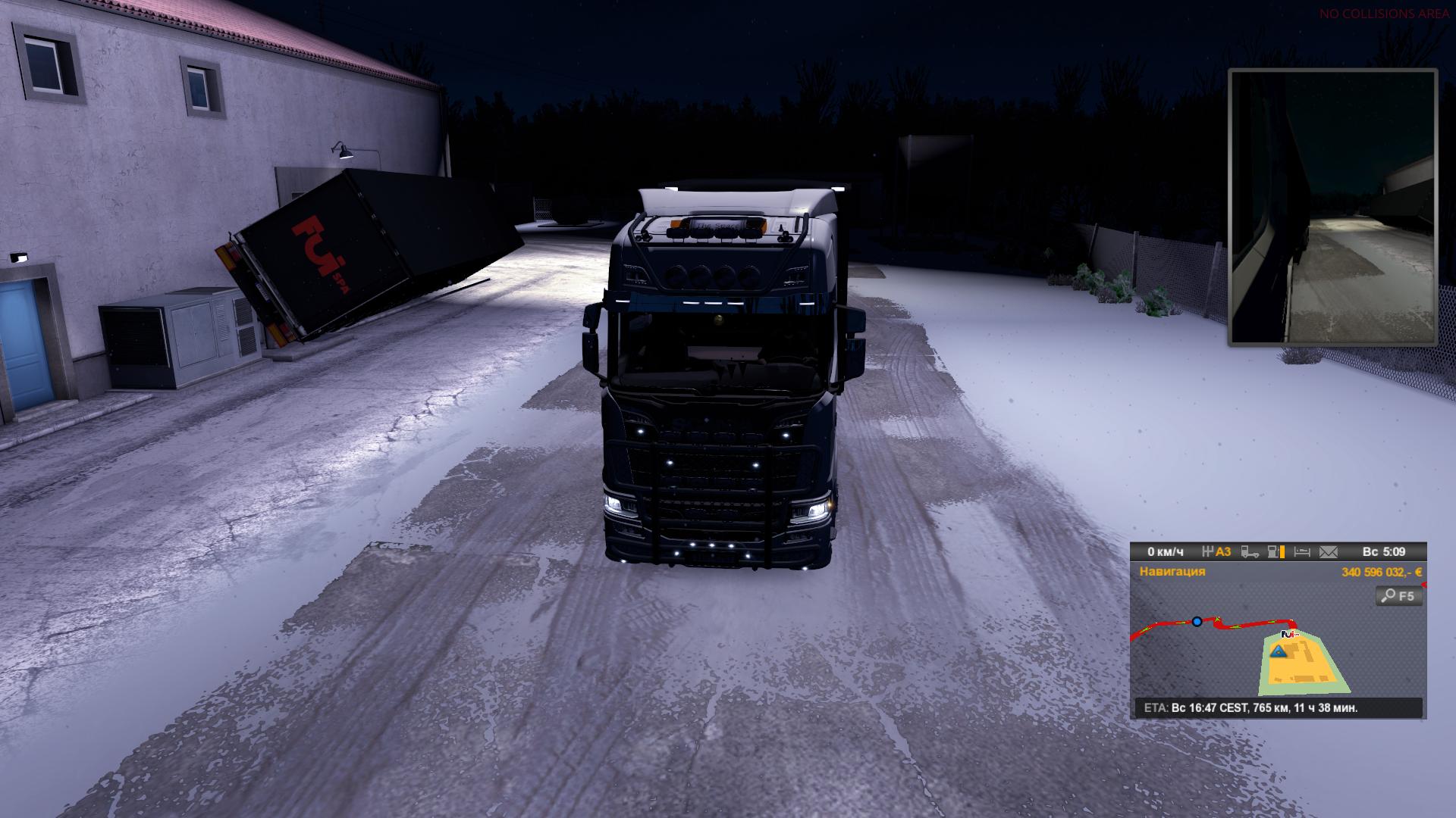 eurotrucks2_2018_01_08_18_08_10_034.png - Euro Truck Simulator 2