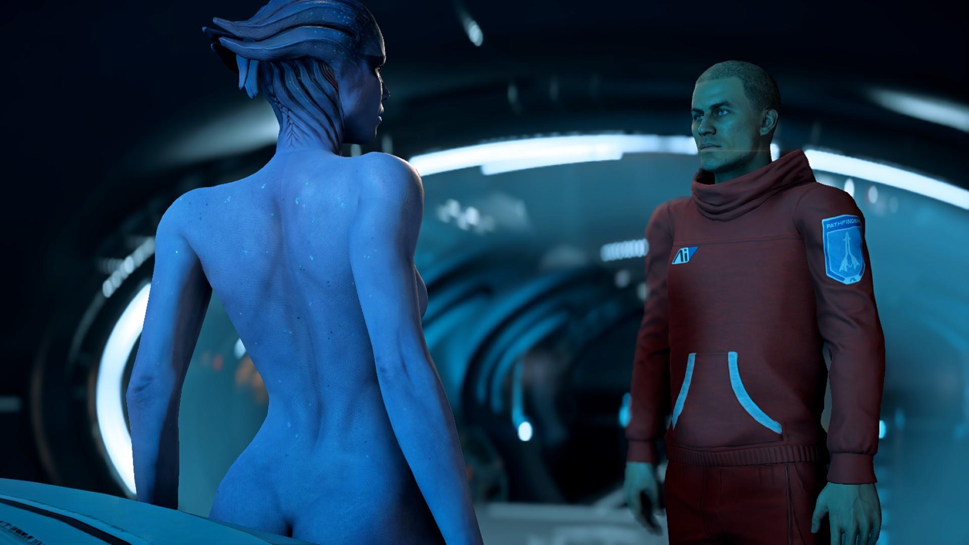 Mass Effect Andromeda Screenshot 2018.03.04 - 11.45.25.28.jpg - Mass Effect: Andromeda
