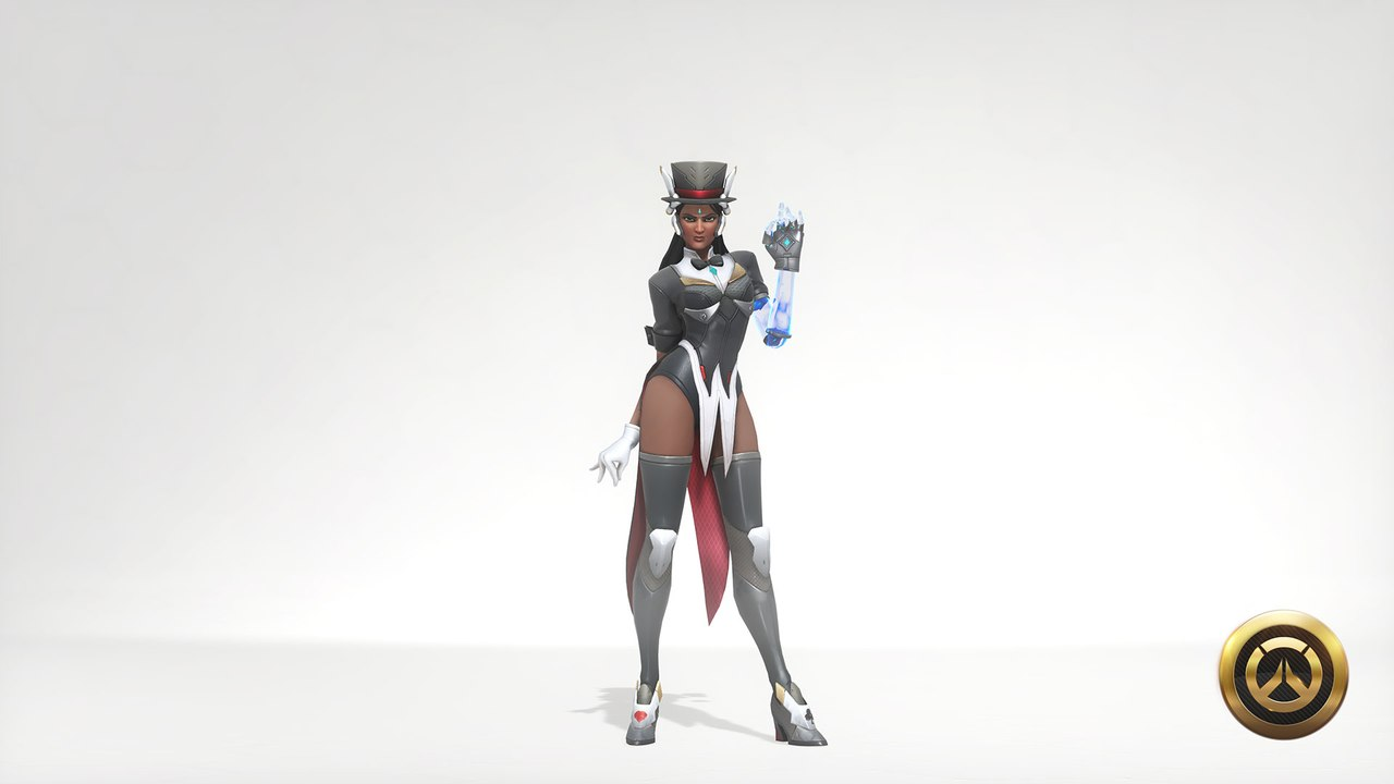 7q6tgKiPcLI.jpg - Overwatch