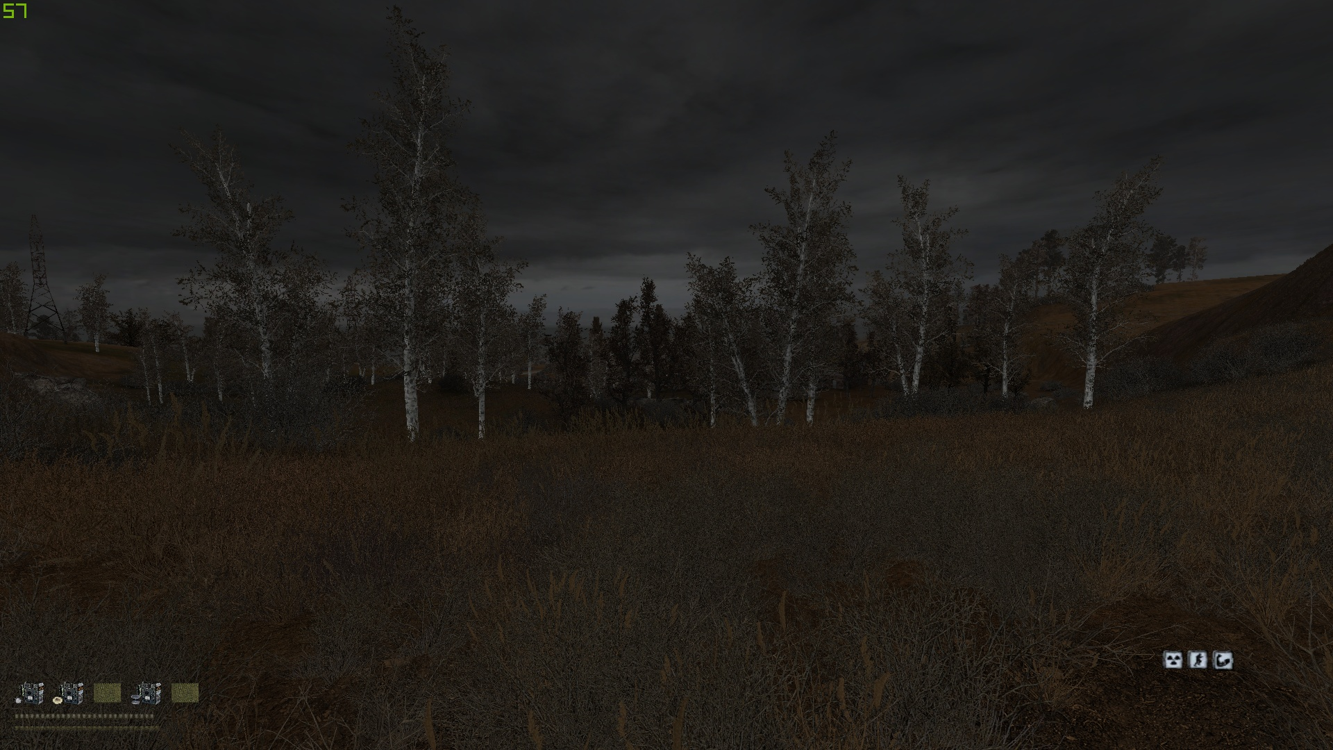 ss_Администратор_05-22-18_14-31-52_(zaton).jpg - S.T.A.L.K.E.R.: Call of Pripyat