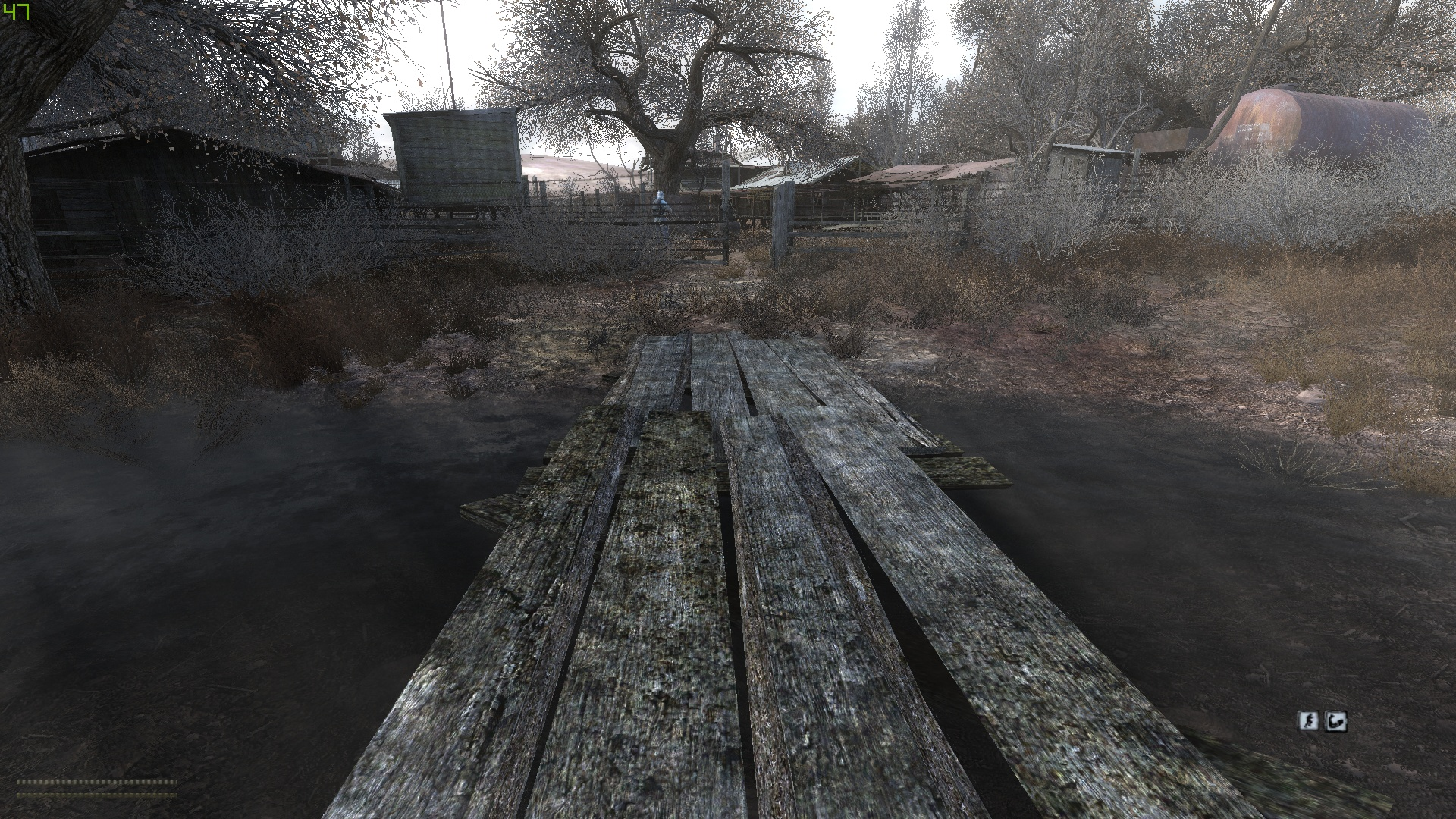 ss_Администратор_05-25-18_01-21-56_(k00_marsh).jpg - S.T.A.L.K.E.R.: Call of Pripyat
