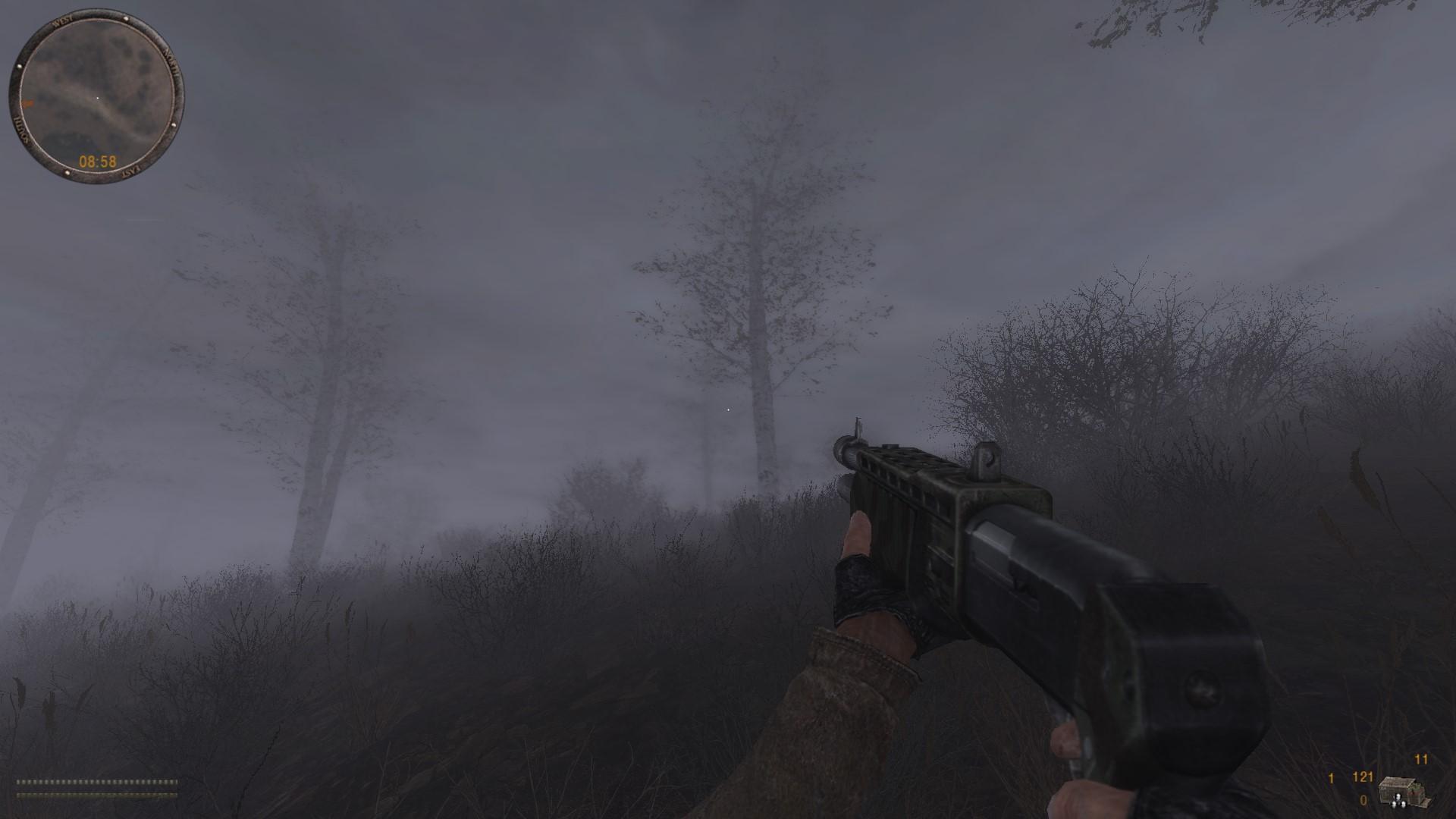 ss_Администратор_05-02-18_21-51-05_(zaton).jpg - S.T.A.L.K.E.R.: Call of Pripyat