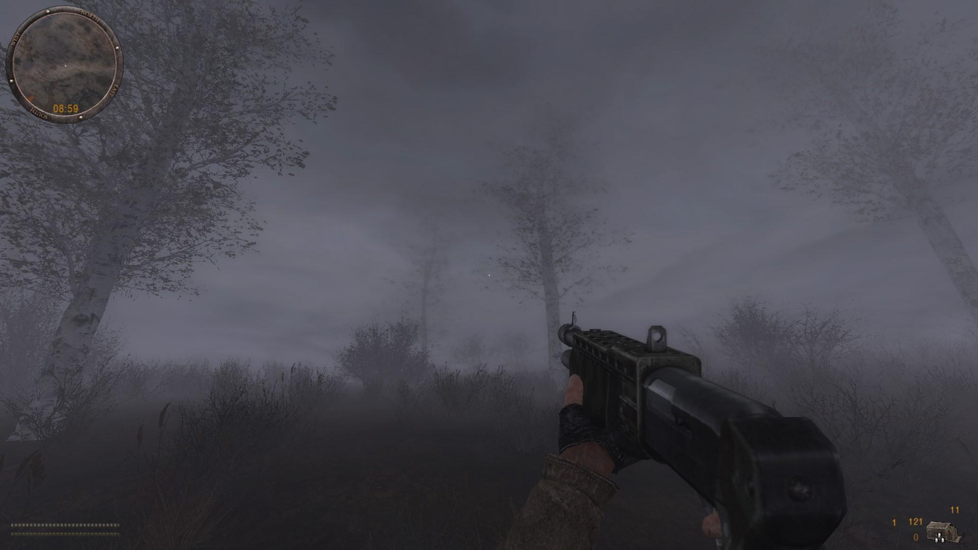 ss_Администратор_05-02-18_21-51-13_(zaton).jpg - S.T.A.L.K.E.R.: Call of Pripyat