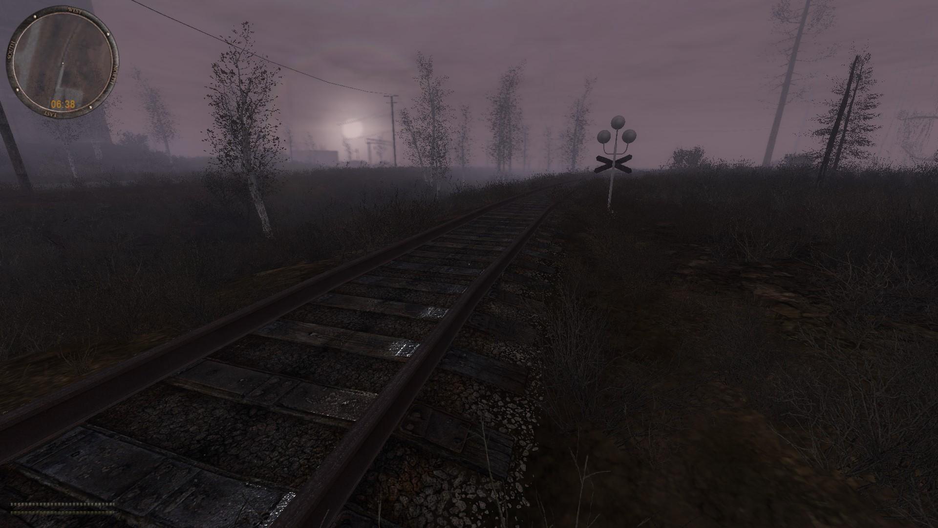 ss_Администратор_05-04-18_21-04-50_(jupiter).jpg - S.T.A.L.K.E.R.: Call of Pripyat