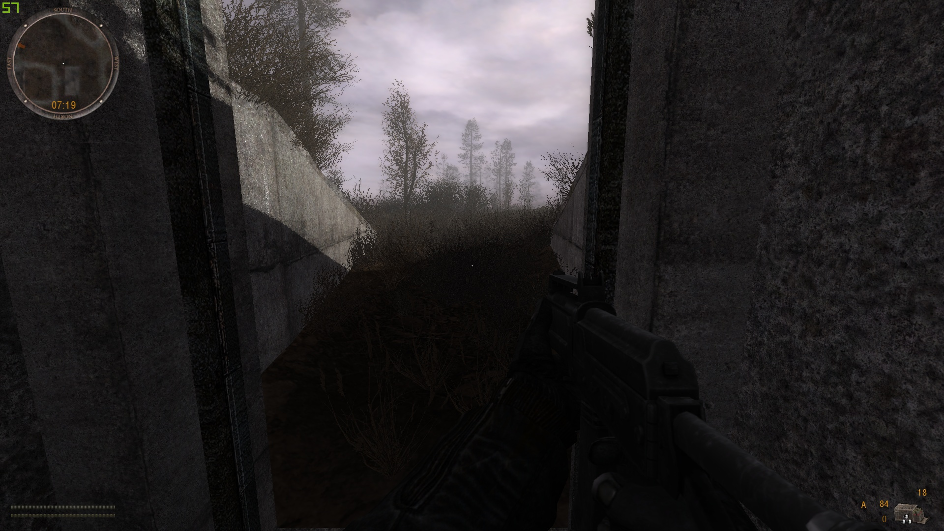 ss_Администратор_05-08-18_13-21-02_(jupiter).jpg - S.T.A.L.K.E.R.: Call of Pripyat