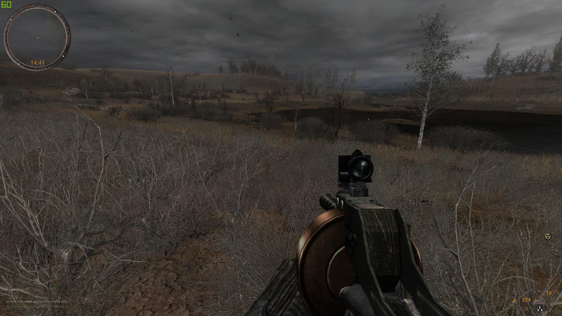 ss_Администратор_05-10-18_10-10-55_(zaton).jpg - S.T.A.L.K.E.R.: Call of Pripyat