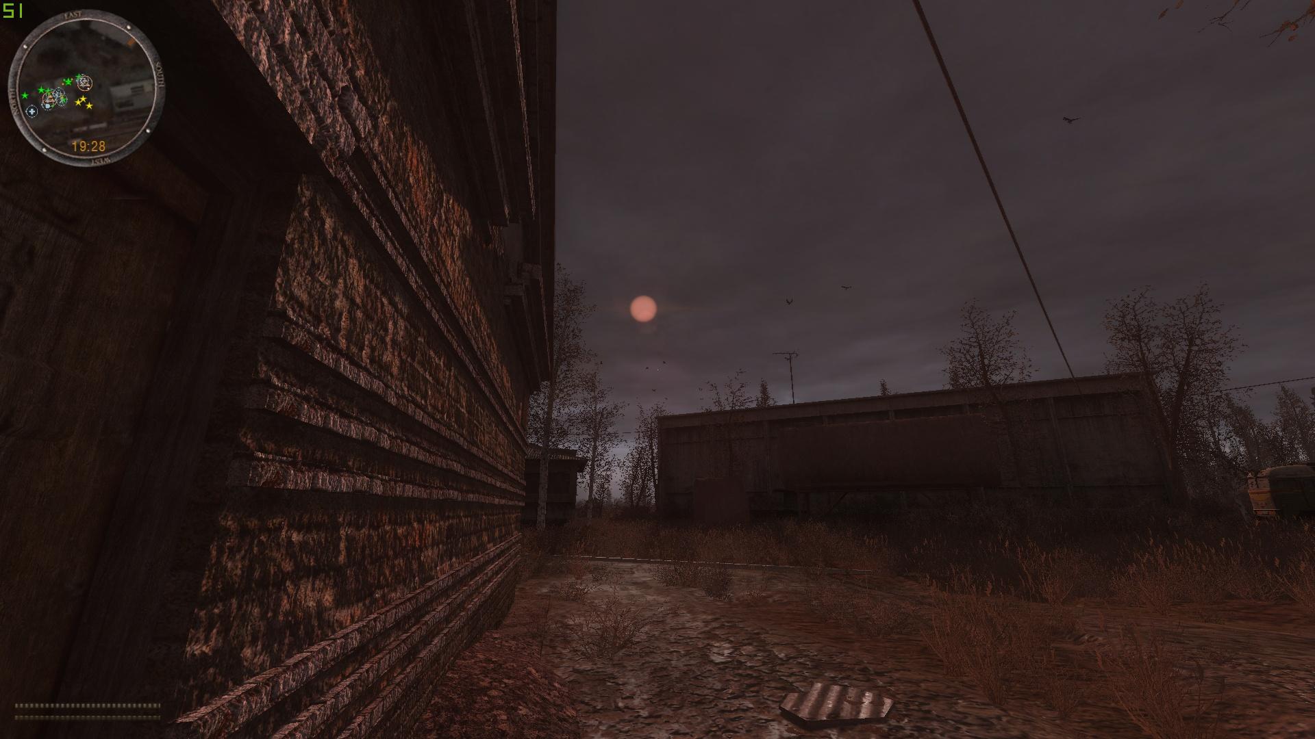 ss_Администратор_05-11-18_18-57-44_(jupiter).jpg - S.T.A.L.K.E.R.: Call of Pripyat