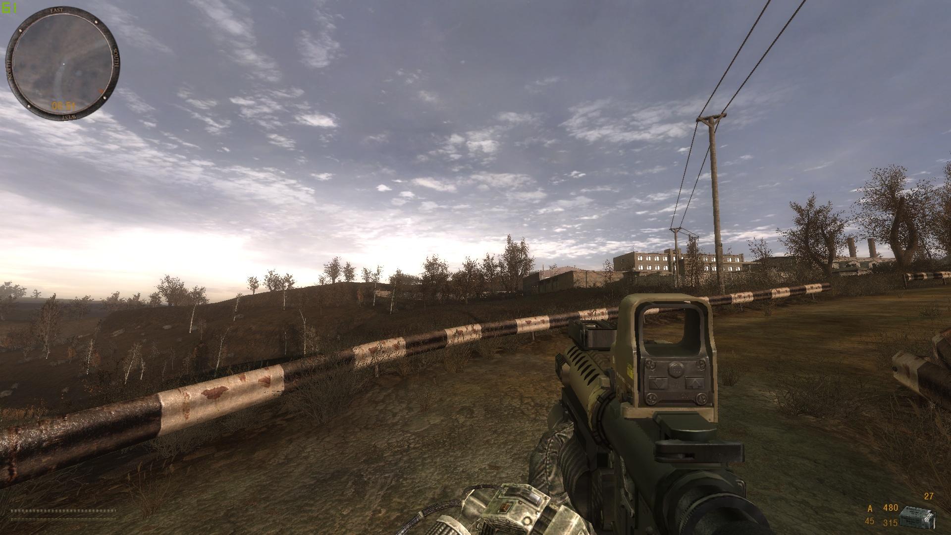 ss_Администратор_05-12-18_11-59-35_(zaton).jpg - S.T.A.L.K.E.R.: Call of Pripyat
