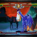 Darkstalkers Resurrection Darkstalkers Resurrection