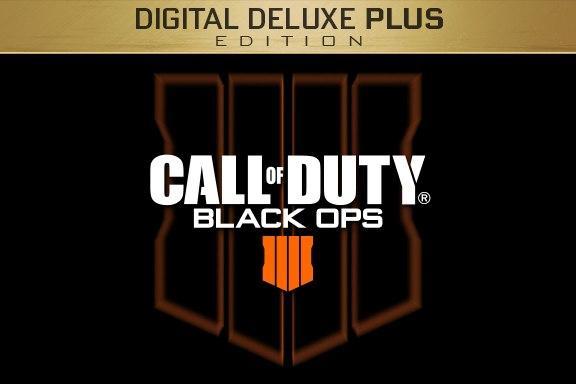 b9Ed9DU9SiI.jpg - Call of Duty: Black Ops 4