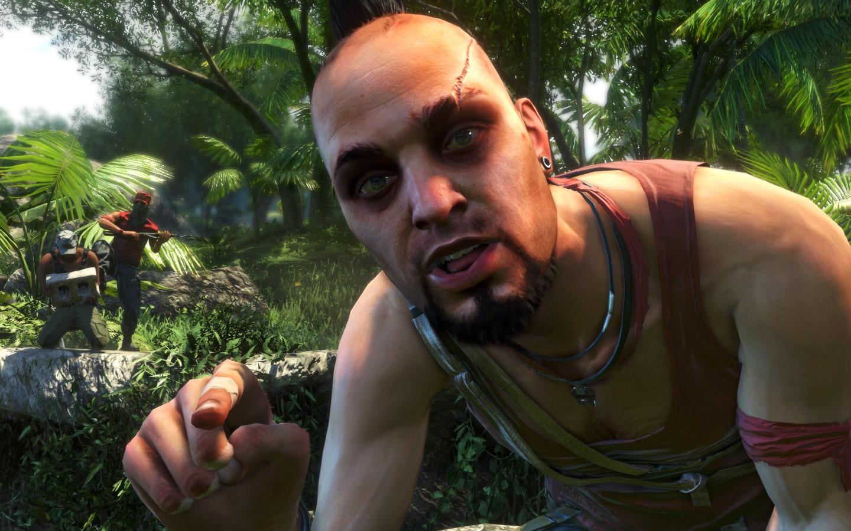 Far Cry® 32018-5-28-20-40-50.jpg - -