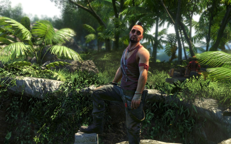 Far Cry® 32018-5-28-20-41-21.jpg - -