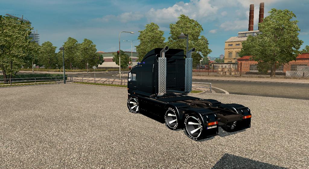 ets2_00002.png - Euro Truck Simulator 2