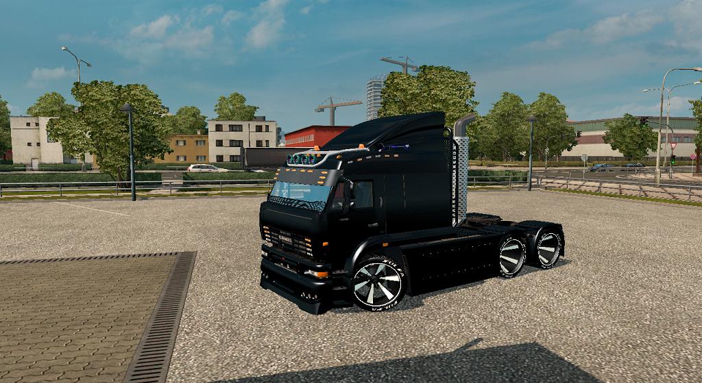 ets2_00000.png - Euro Truck Simulator 2