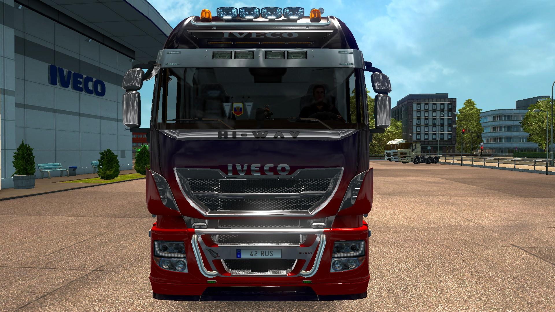 20180531070228_1.jpg - Euro Truck Simulator 2