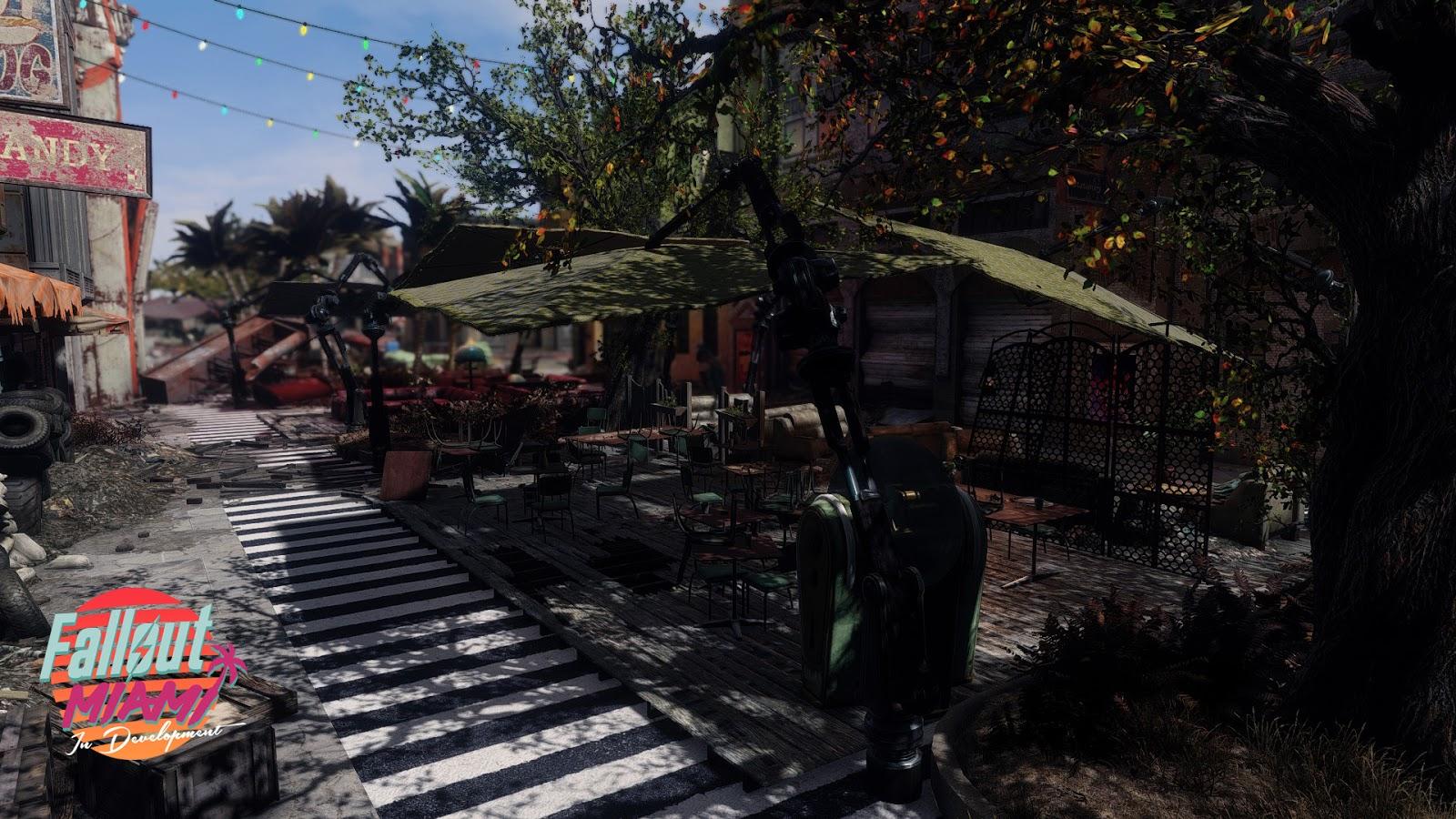 screenshot2.jpg - Fallout 4