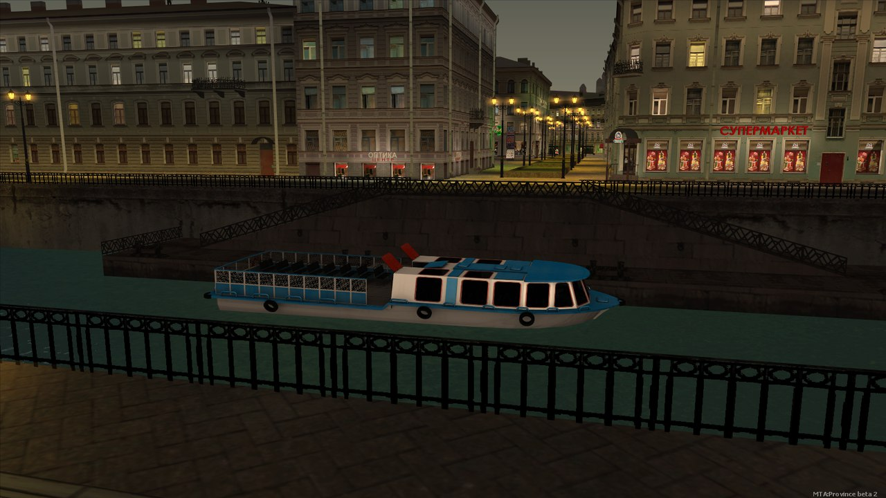 AYFxUEw.jpg - Grand Theft Auto: San Andreas