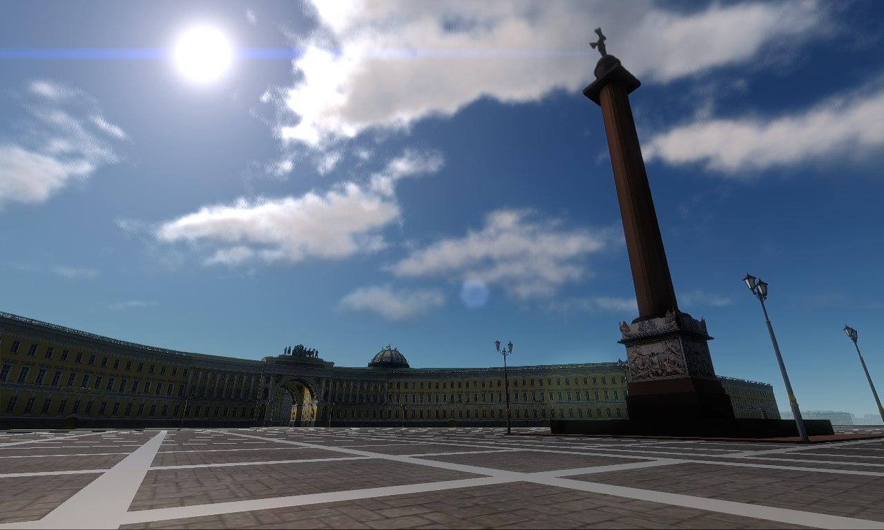 EY_6tpI.jpg - Grand Theft Auto: San Andreas