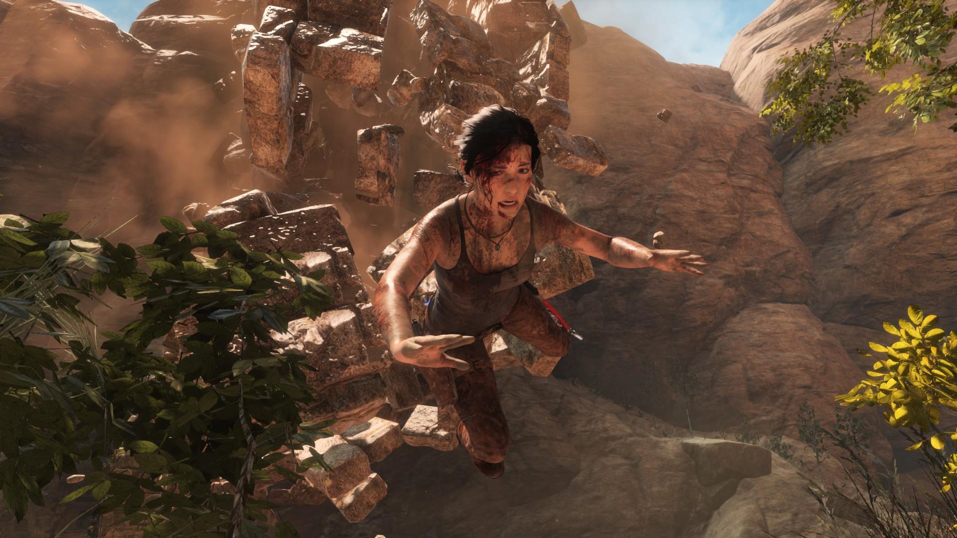 391220_screenshots_20180517225441_1.jpg - Rise of the Tomb Raider