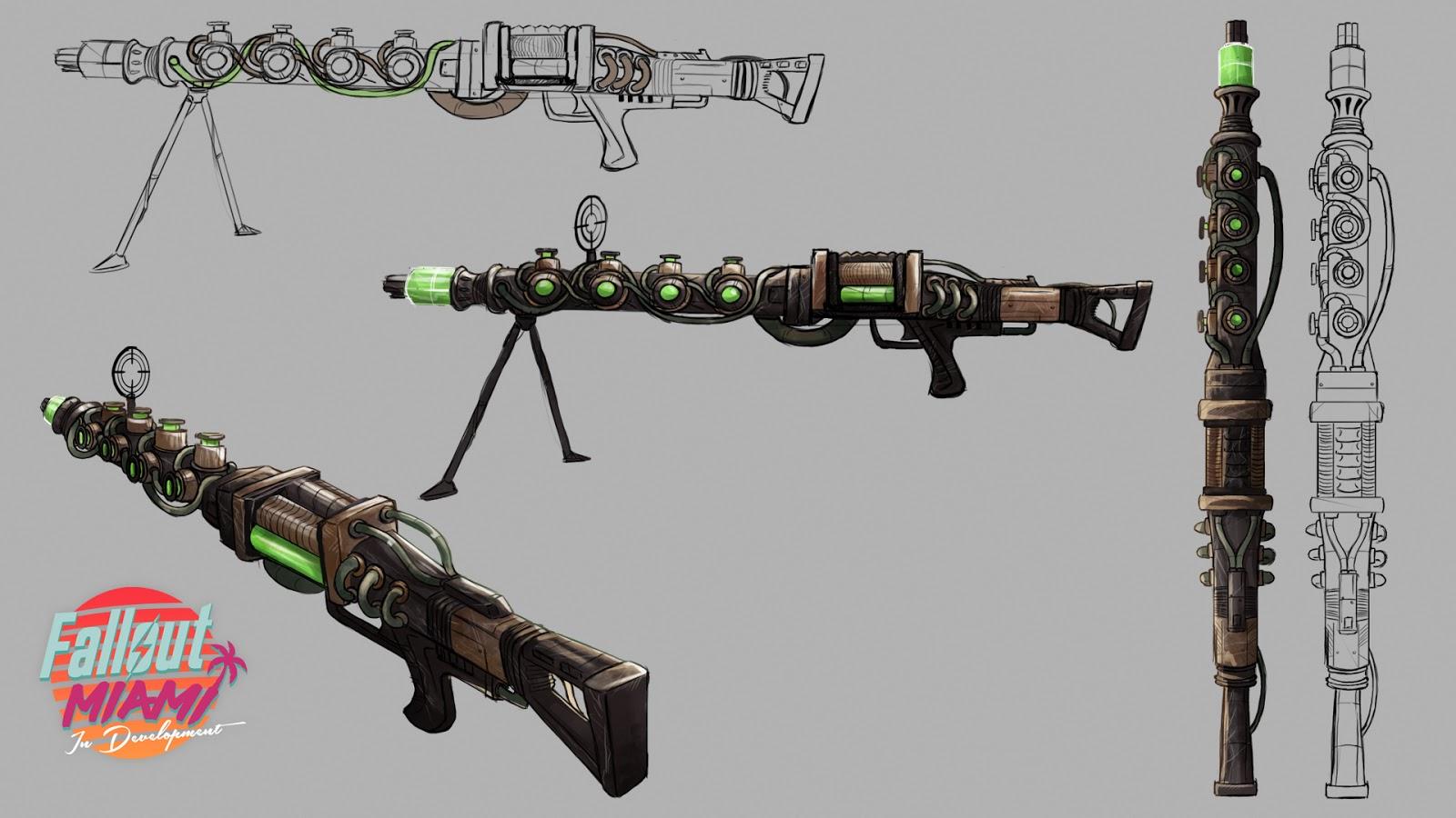 q42.jpg - Fallout 4