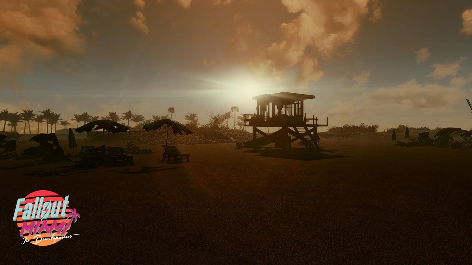 screenshot3.jpg - Fallout 4
