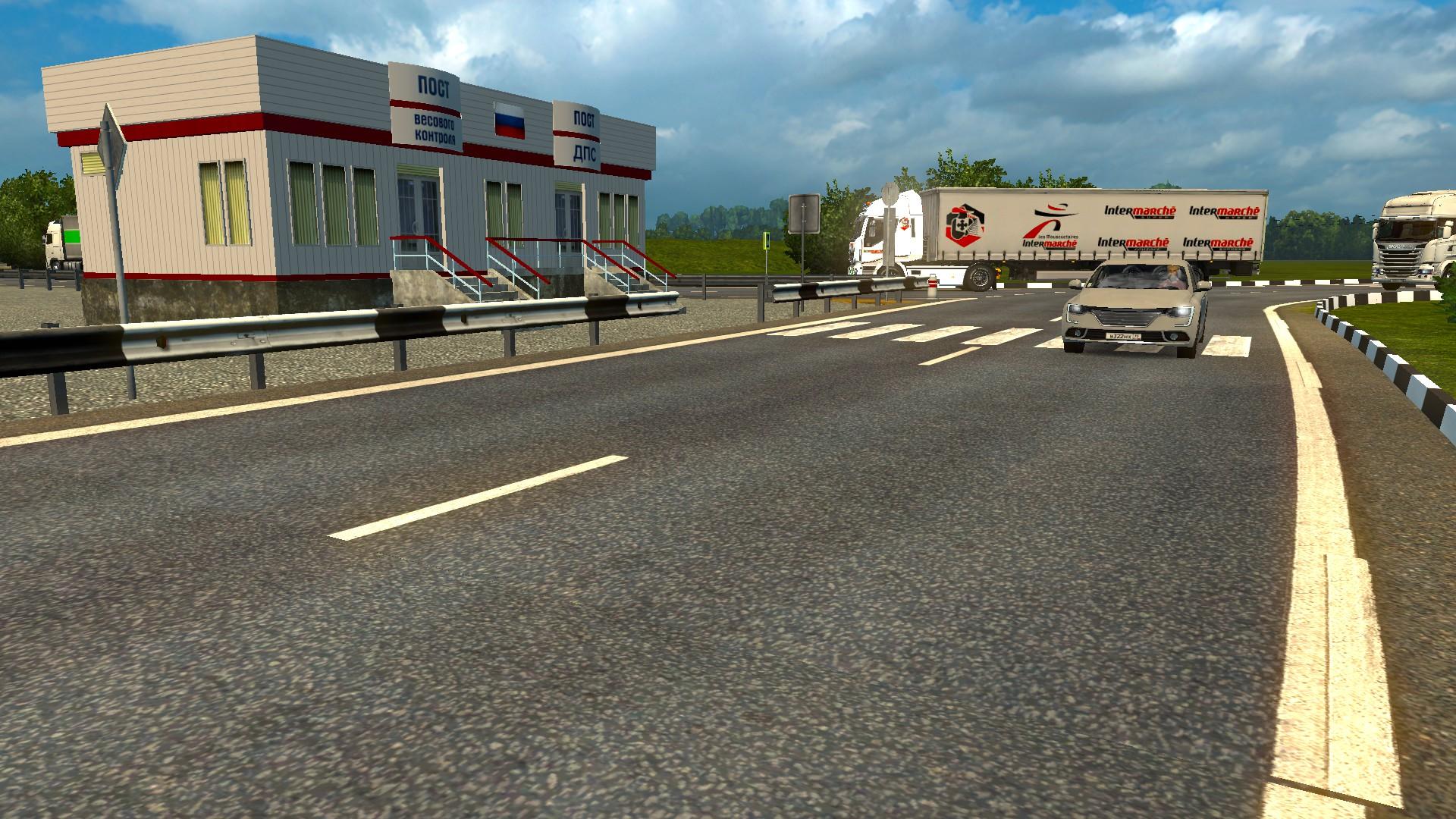 20180604072118_1.jpg - Euro Truck Simulator 2