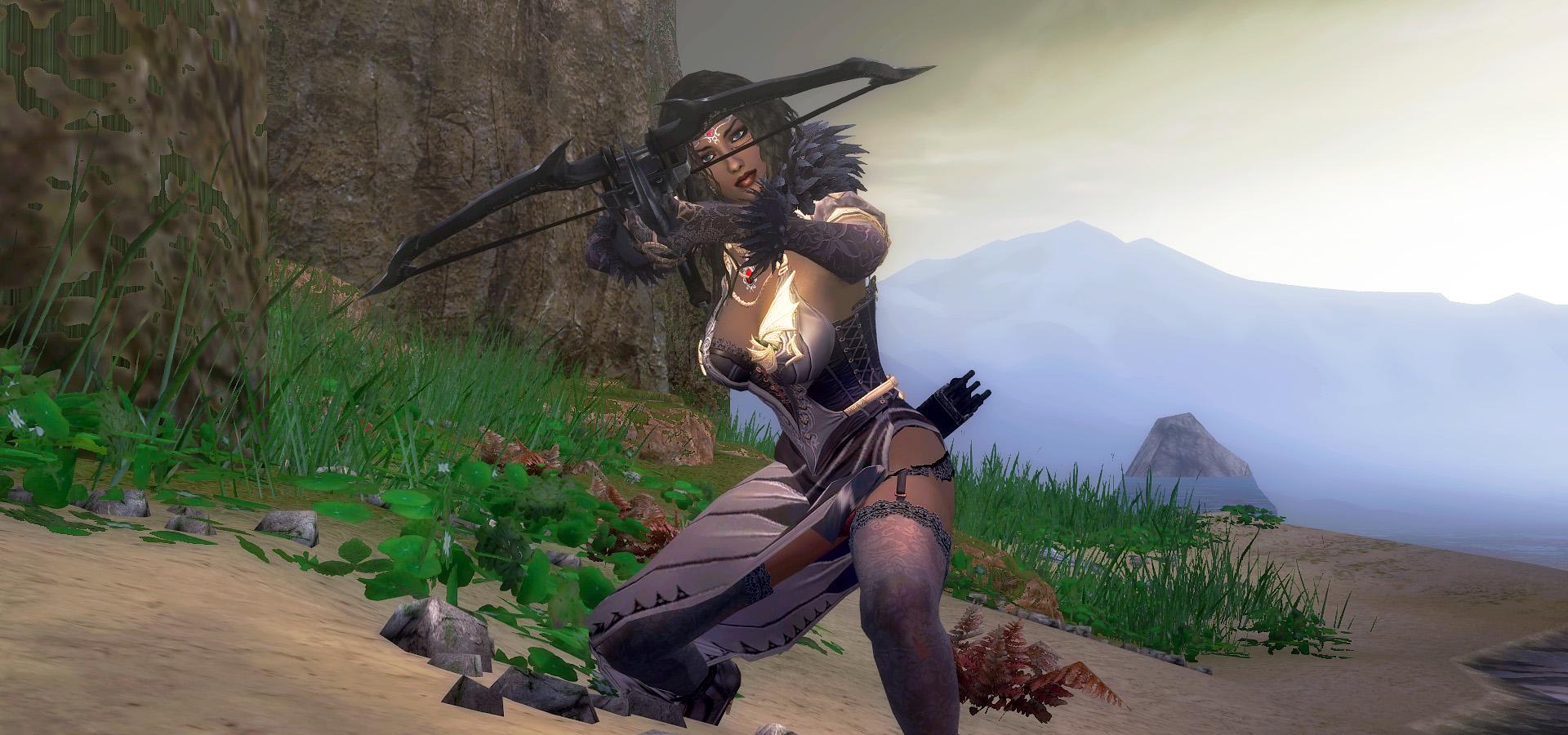 545. Найти карту сталгрима.jpg - Elder Scrolls 5: Skyrim, the CBBE, Сборка-21