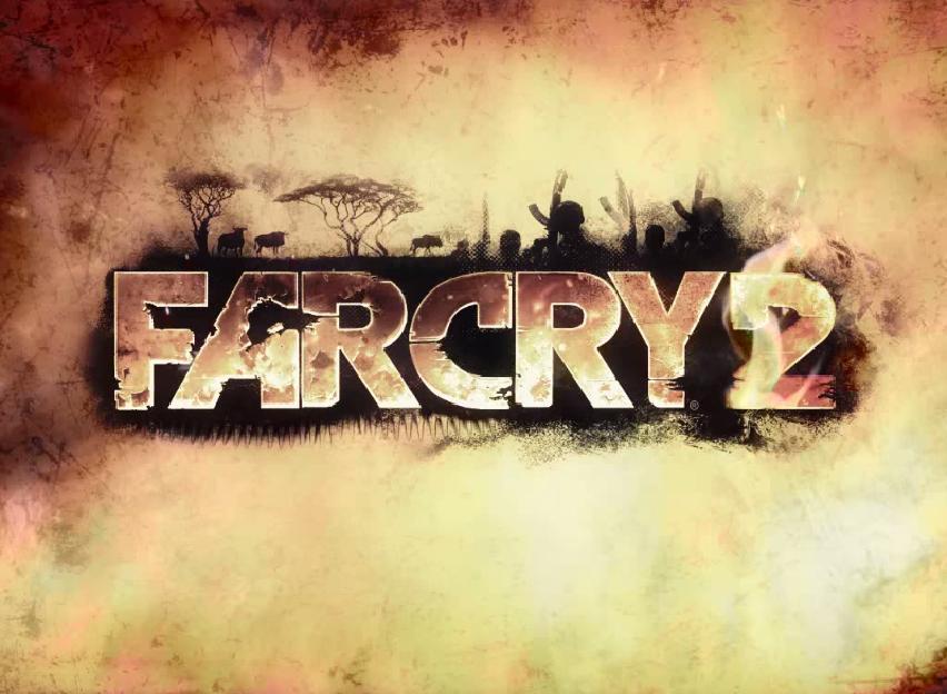 far_cry_2_wallpaper_by_altair94.jpg - Far Cry 2