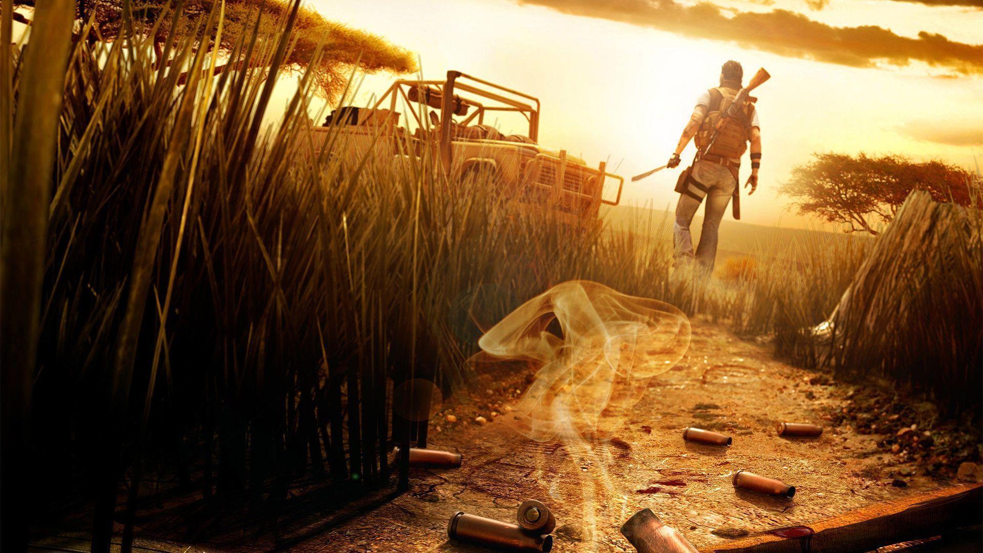 wBaEw8P.jpg - Far Cry 2
