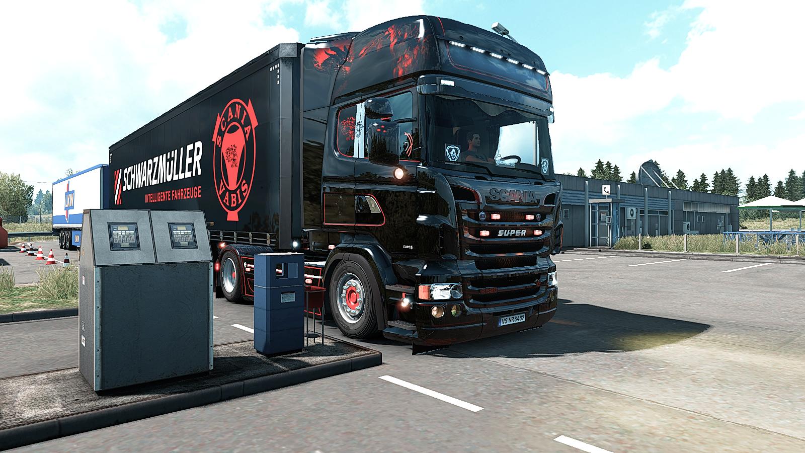 eurotrucks2 2018-06-04 18-32-06.png - Euro Truck Simulator 2
