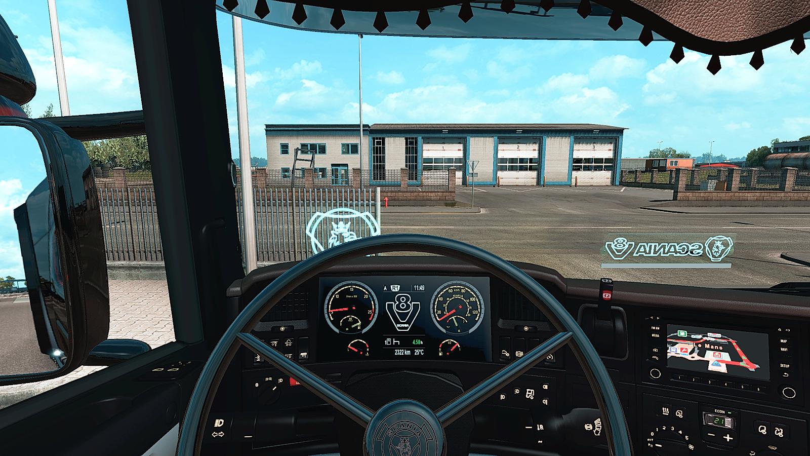eurotrucks2 2018-06-04 18-23-12.png - Euro Truck Simulator 2