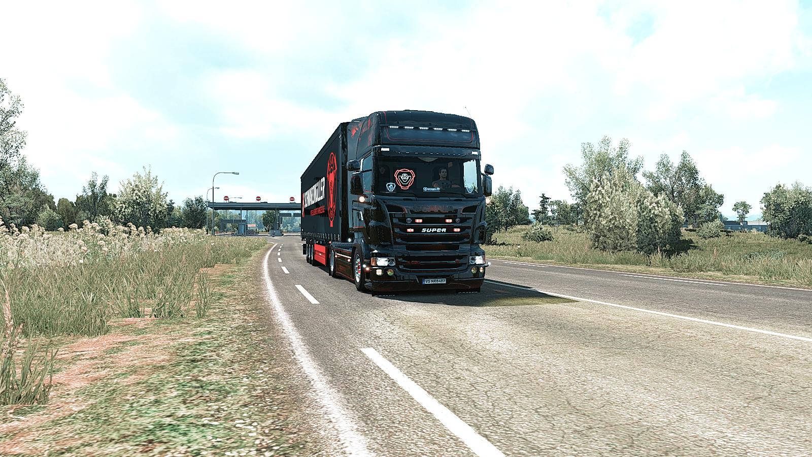 eurotrucks2 2018-06-04 18-29-22.png - Euro Truck Simulator 2