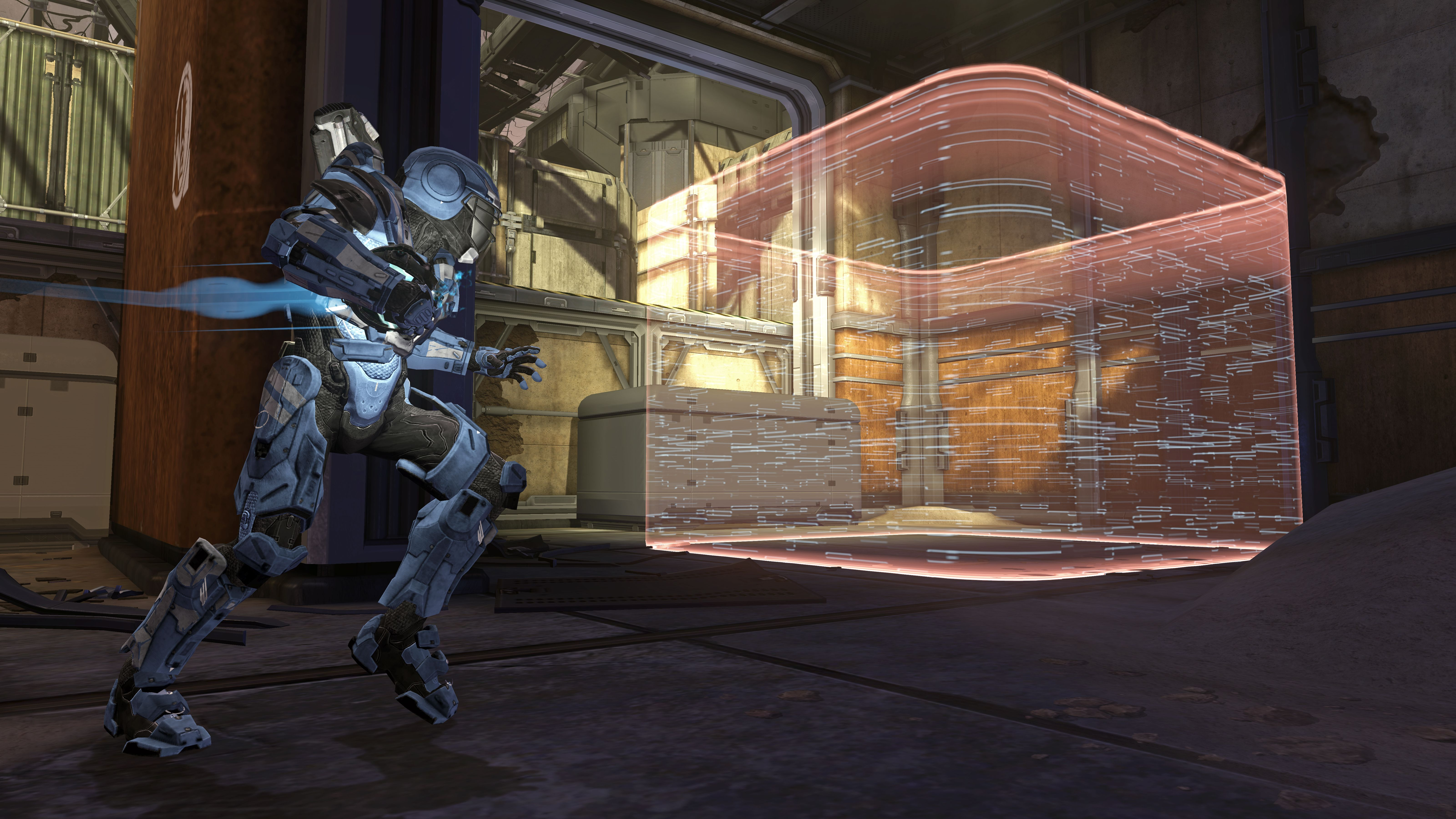 Halo 4 - Halo 4 6K