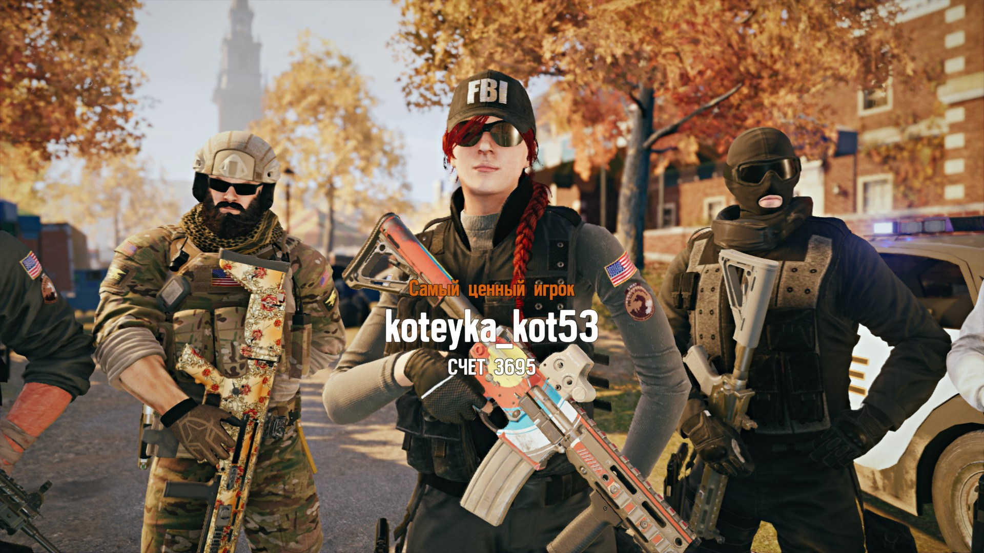 359550_screenshots_20170104131350_1.jpg - Tom Clancy's Rainbow Six: Siege