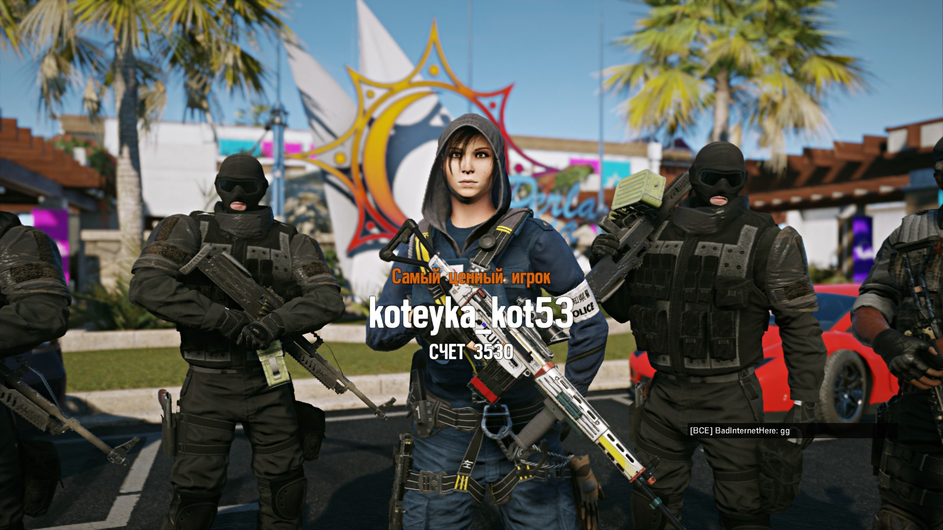 359550_screenshots_20170417144618_1.jpg - Tom Clancy's Rainbow Six: Siege