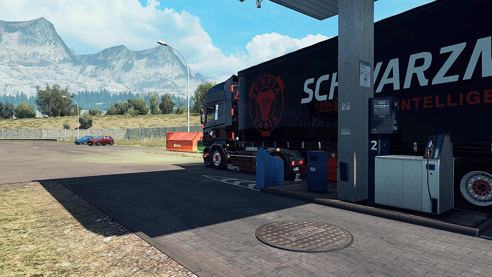 eurotrucks2 2018-06-05 17-20-01.png - Euro Truck Simulator 2