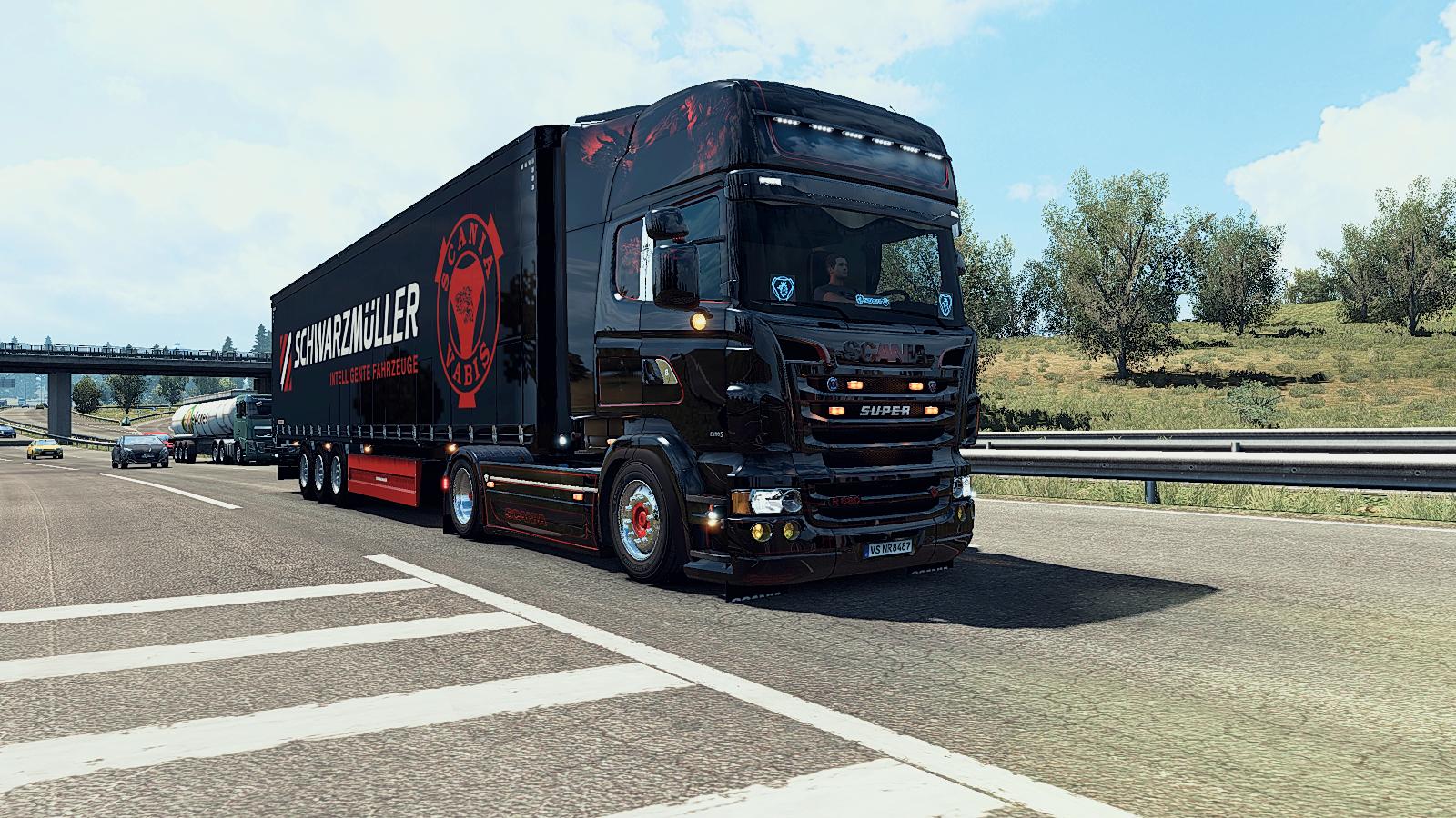 eurotrucks2 2018-06-05 17-16-19.png - Euro Truck Simulator 2