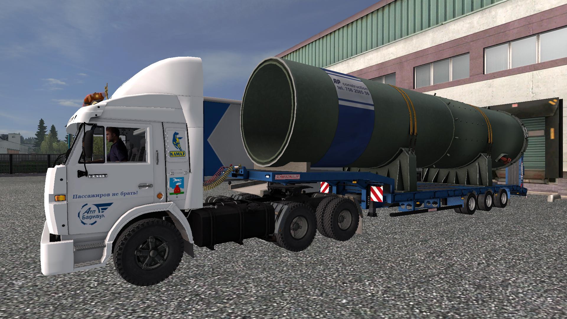 ets2_20180606_215814_00.png - Euro Truck Simulator 2