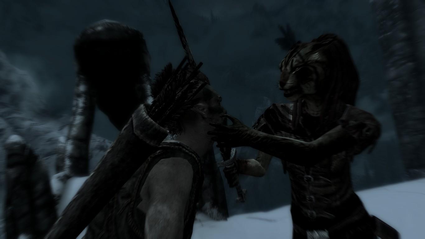 72850_screenshots_20180212180556_1.jpg - Elder Scrolls 5: Skyrim, the