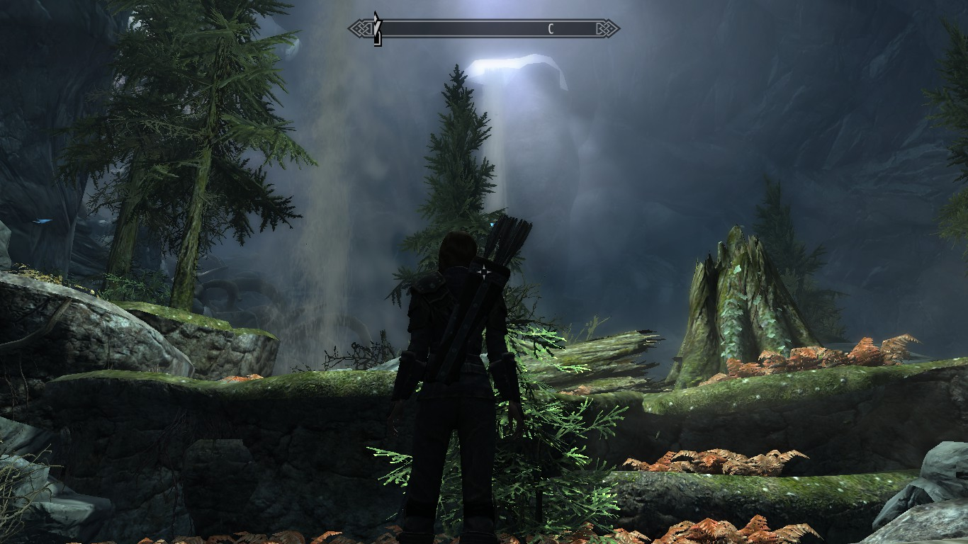 72850_screenshots_20180313210438_1.jpg - Elder Scrolls 5: Skyrim, the