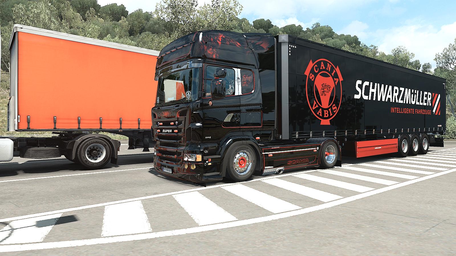 eurotrucks2 2018-06-06 19-41-20.png - Euro Truck Simulator 2