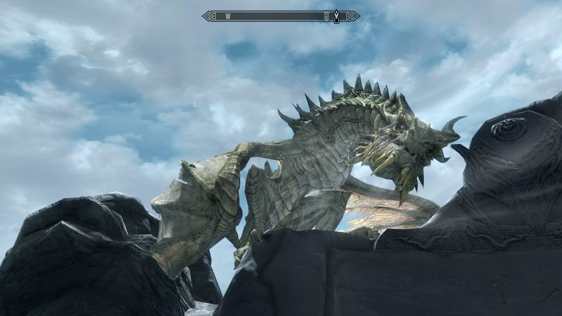 20180603133103_1.jpg - Elder Scrolls 5: Skyrim, the