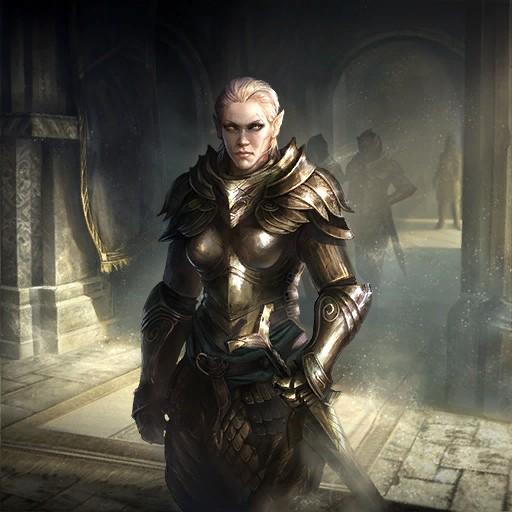 Haut_elfe.jpg - Elder Scrolls 5: Skyrim, the