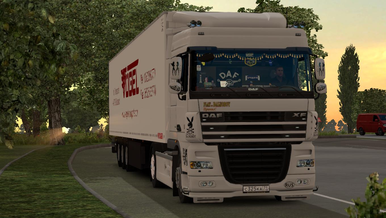 ets2_20180605_223546_00.png - Euro Truck Simulator 2