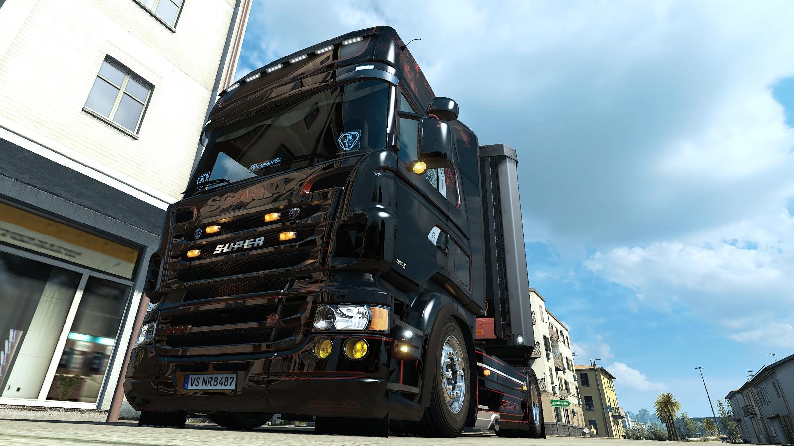 eurotrucks2 2018-06-09 15-43-43.png - Euro Truck Simulator 2