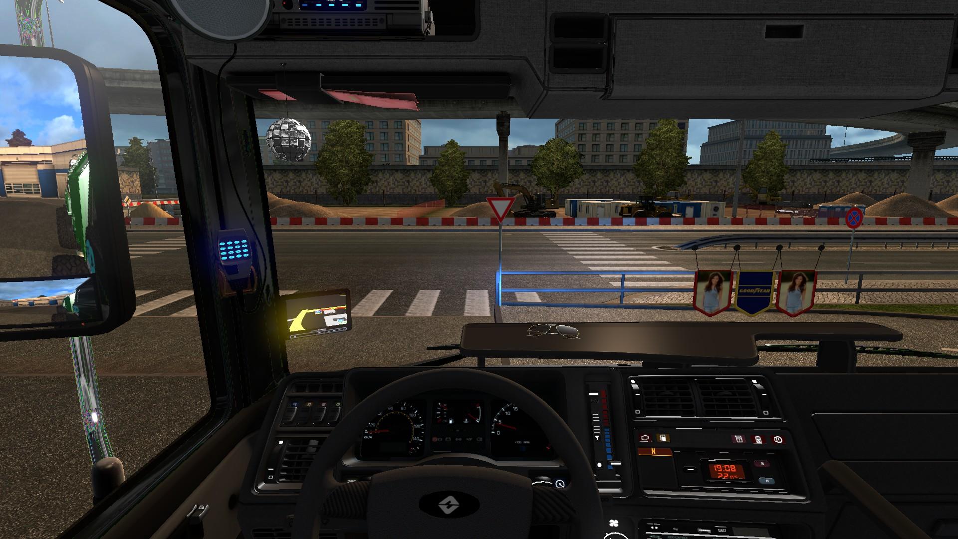 20180610034629_1.jpg - Euro Truck Simulator 2