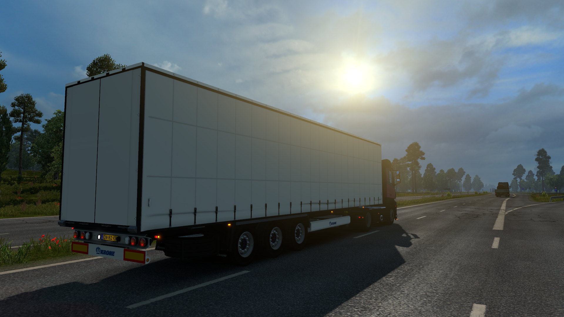 ets2_20180607_125445_00.png - Euro Truck Simulator 2