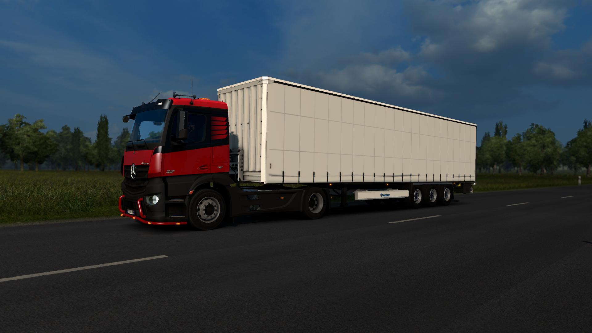 ets2_20180607_125628_00.png - Euro Truck Simulator 2